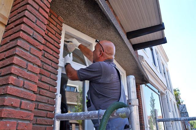 Fenster reparieren statt austauschen for Fenster austauschen